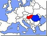 Между Румынией и Венгрией разгорается дипломатический скандал вокруг заявлений политических лидеров