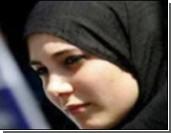 В Верховной Раде появились защитники права мусульман фотографироваться на паспорта в хиджабе