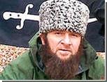 """Доку Умаров призвал """"братьев"""" активизировать джихад (ВИДЕО) / Новая запись террориста появилась в Интернете"""