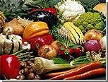 За год сельхозпродукция в Молдавии подорожала на более чем на 40%