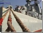 Украинский корабль не может вывезти украинцев из Ливии. Люди изолированы