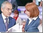 Пресс-секретарем Януковича стала землячка Герман