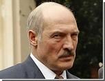"""Иски против Лукашенко """"не имеют никаких перспектив"""""""