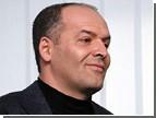 Мельниченко хочет сделать Пинчука невыездным