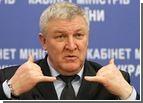 Украинская армия шагает семимильными шагами. Солдат уже кормят