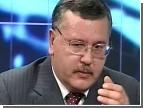 Если бы Мельниченко сейчас прослушивал кабинет Януковича, то кроме «фени» он бы ничего толкового не услышал /Гриценко/