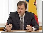 Молдавский премьер ходом реформ в правительстве и пригрозил отавками