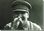 Нашеукраинца вызывают на допрос из-за Сталина. Он и из могилы умудряется терроризировать украинцев