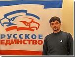 В Крыму поддерживают решение властей Одессы о поднятии Знамени Победы на 9 мая