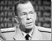 США рассказали о новом этапе войны с Ливией