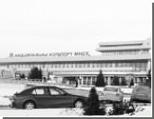 Белоруссия пригрозила Грузии визовым режимом