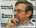 Уголовное дело против Кучмы - способ спасти рейтинг Януковича, - эксперт