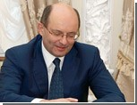 Новые свердловские мэры рассказали Мишарину о своих проблемах / Глава области согласился помочь, но пригрозил отставками