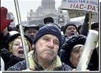 Киевские предприниматели грозятся взять в облогу мэрию. Справедливости требуют