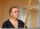 Януковича допросят по поводу «Межигорья»?