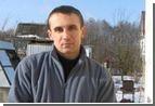 Письмо предпринимателя из Лукьяновского СИЗО