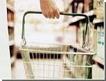 Высокие цены на продовольствие могут сохраниться многие годы / Индекс колебания цен поднялся до исторического максимума