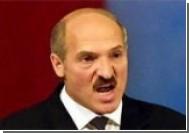 """""""Деревенский деспот"""" Лукашенко продолжает тревожить Запад"""