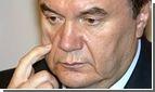 Уходящий Каддафи vs «вечный» Янукович. Украинцы в Ливии выбирают первое и это симптоматично