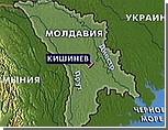 Газета Ахметова: Украина не хочет включать в свой состав Приднестровье / Киев опасается потерять Крым