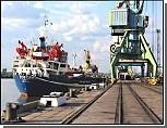 Депутат: Румыния намерена заблокировать работу украинских портов на Дунае