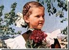 Регионалы стали на защиту русских школ. А об украинских кто заботиться будет?