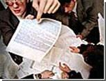 Рескомзем Крыма ждет от депутатов предложений на аукцион / Состав комиссии по отбору участков меняться не будет