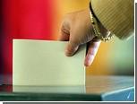 """""""Единая Россия"""" получила меньше половины голосов в большинстве регионов"""