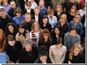 Безработных женщин в России больше, чем мужчин