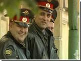 Сотрудники МВД еще не знают, кем они будут с 1 марта / Уже не милиционеры, но еще не полицейские