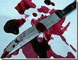 """В России ежегодно совершается до 50 тысяч убийств, а не 17 тысяч, как заявляет МВД / Гуманизация уголовного права в """"одной из самых криминальных стран мира"""" неприемлема"""