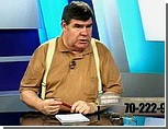"""Одесский депутат от партии """"Родина"""": учения """"Си Бриз"""" помогут возможным противникам лучше узнать друг друга"""