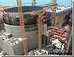 Немцы научат россиян строить безопасные АЭС