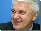 Литвин явно не ожидал, что Генпрокуратура заведет на Кучму дело
