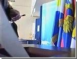 """""""Единая Россия"""" обвинила оппозицию в провокациях на выборах"""