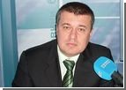 Народный депутат Игорь Плохой критикует Кивалова за коррупцию в судах
