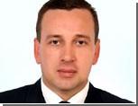 Симферопольскую землю доверили Секлецову за 8-летний опыт вице-мэрства в Макеевке