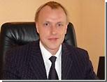 Глава администрации Перми стал единороссом