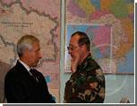Отмена визового режима безопасности России не угрожает