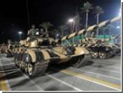 """Командование международной коалицией в Ливии примет НАТО / Представители режима Каддафи обсуждают """"стратегию выхода"""""""