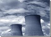 Следующая катастрофа на АЭС произойдет в Китае - прогноз / КНР - двойная угроза для планеты