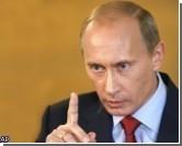 Путин: продукты питания первой необходимости должны продаваться без накруток перекупщиков