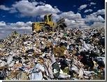 Власти Крыма вновь обещают избавить полуостров от мусора / На этот раз мусороперерабатывающие комплексы хотят построить в степи