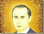 Секта путинопоклонников причислила премьера РФ к лику святых