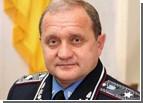 Могилев не хочет быть полицейским