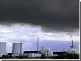 """На японской АЭС """"Фукусима-1"""" произошел новый взрыв / Взрыв мог повредить системы снижения давления и охлаждения реактора"""