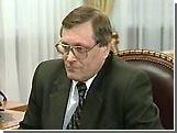 """Скандал: Посол РФ в Ливии назвал президента Медведева """"предателем"""" / Дипломат отозван в Москву"""