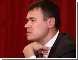 Крымский вице-премьер по курортам плохо видит, но хорошо мечтает / За год работы в Крыму Псареву примелькались горы мусора
