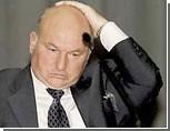 Лужков хочет судиться с Lifenews и обвиняет СМИ во лжи