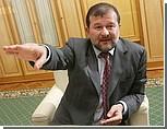 Министр МЧС Украины публично высказался за вступление страны в НАТО